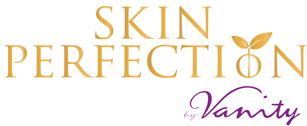 skinperfection
