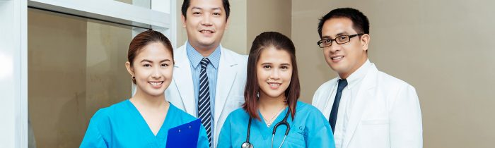 Premier Healthcare Provider in the Philippines | Maxicare