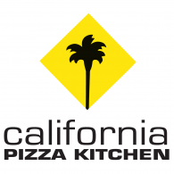 california_pizza_kitchen1